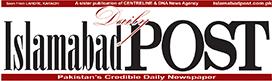 Islamabad Post